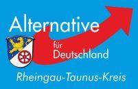 AfD Rheingau Taunus