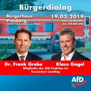 Veranstaltungen Rheingau Taunus